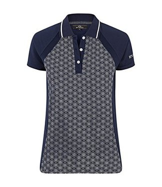 HV Polo Polo Shirt Mira