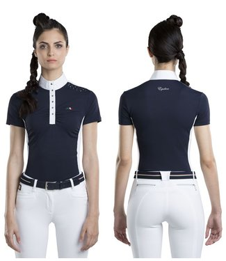 """Equiline Equiline dames shirt """"Nicole"""""""