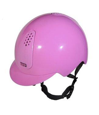 KEP Keppy Pink