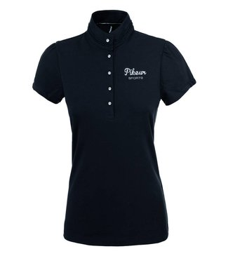 Pikeur Mina Polo Shirt