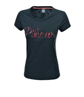 Pikeur Wanda Shirt