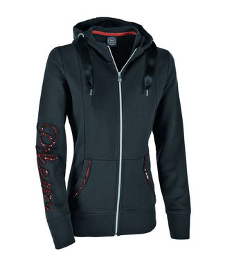 Pikeur Minou Sweat Jacket