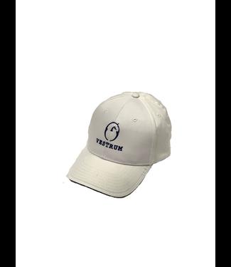 Vestrum STRASBURGO HAT
