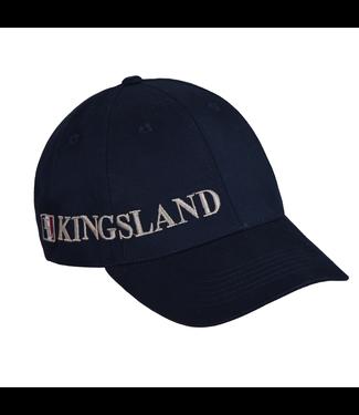 Kingsland Caudete unisex Cap