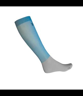 Kingsland Coripe Unisex Show Socks 3-Pack
