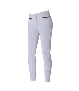 Kingsland Kadi Women E-Tec Full Grip Breeches