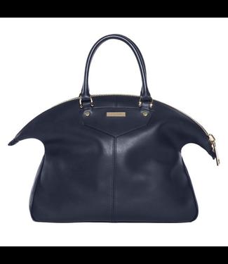 Vestrum Hand Bag Firenze