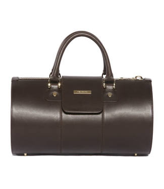 Vestrum Hand Bag Nizza