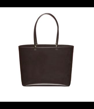 Vestrum Bucked Bag Montecarlo