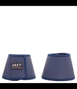 Anky ANKY Bell Boot Matt