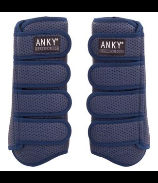Anky ANKY Technical Boot Matt-Climatrole