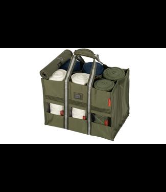 Eskadron BAG FOR BANDAGES PLATINUM