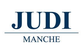 JUDI S15