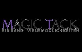 Magic Tack