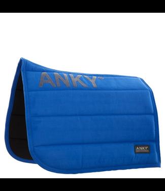 Anky ANKY® pad dressuur XB192110 Cossack Blue