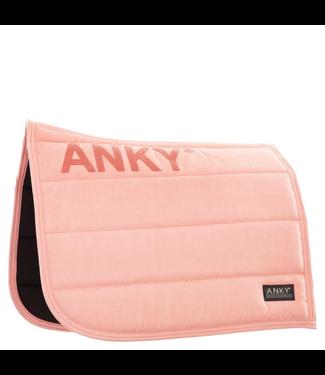 Anky ANKY® pad dressuur XB192110 Babushka Blush