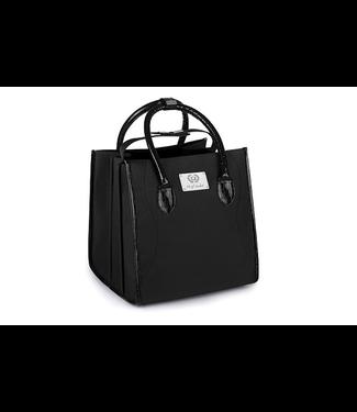 Ps Of Sweden Grooming bag Premium Black