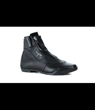 Freejump Liberty Boots