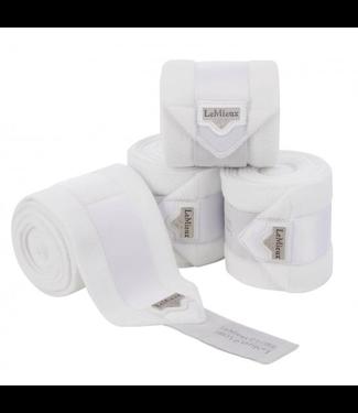 Le Mieux Loire Polo Bandages