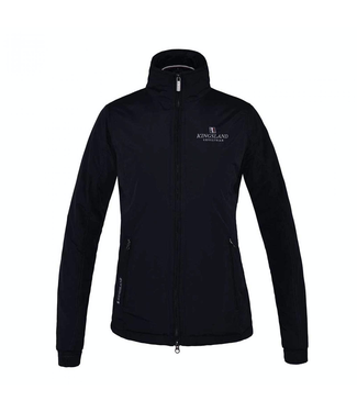 Kingsland Classic Padded Jacket