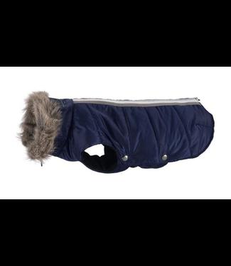 Eskadron Dog Coat Glossy