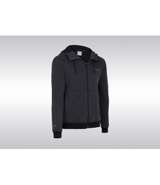 Samshield Sweat Fleece Unisex