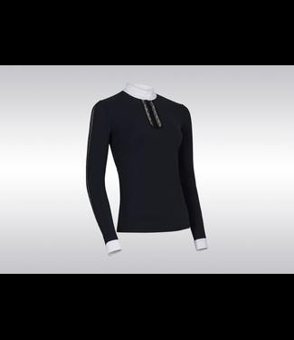 Samshield Caroline shirt
