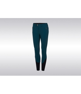 Samshield Diane Full Grip Breeches