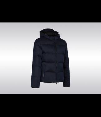Samshield ST Moritz winter jacket