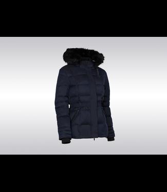 Samshield Méribel winter jacket