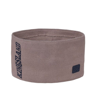 Kingsland Lee Unisex Organic Cotton Knitted Headband