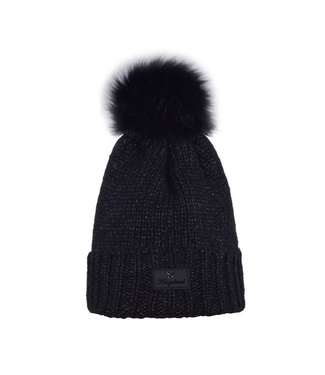 Kingsland Laboulaye Knitted Hat Ladies