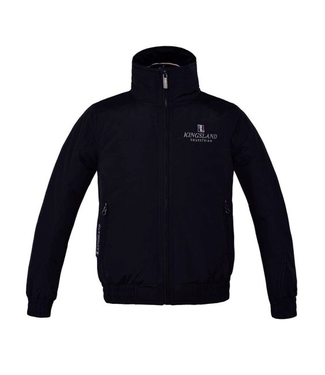 Kingsland Classic Junior Bomber Jacket