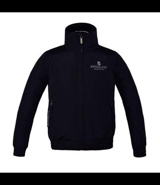 Kingsland Classic Junior Bomber Jacket