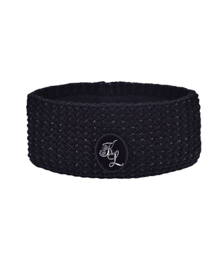 Kingsland Madelyn Ladies Knitted Band