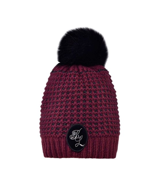 Kingsland Makenzie Ladies Knitted Hat