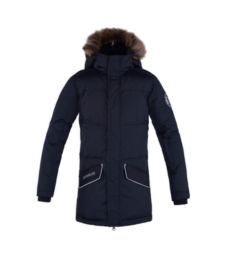 Kingsland Keaton Insulated Parka Junior