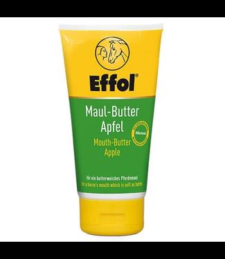 Effol Effol Mouth-Butter Apple