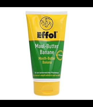 Effol Effol Mouth-Butter Banane