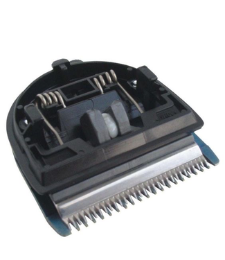 Scheerkop WMO1854-7505 standaard 0.7-3 mm