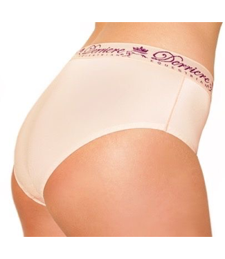 Derrière Performance Padded Panty