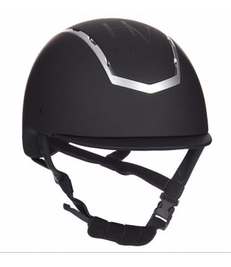 HV Polo Riding Helmet Aimy