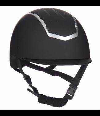 HV Polo Riding Helmet Aimy