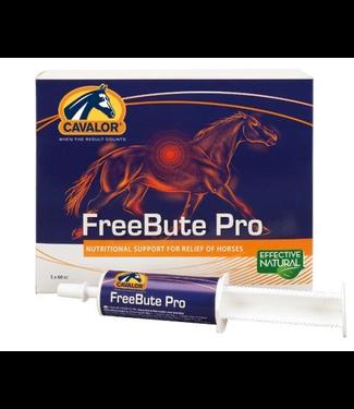 Cavalor FreeBute Pro 60 ml