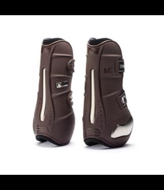 Lorenzini Titanium Tendon Boots
