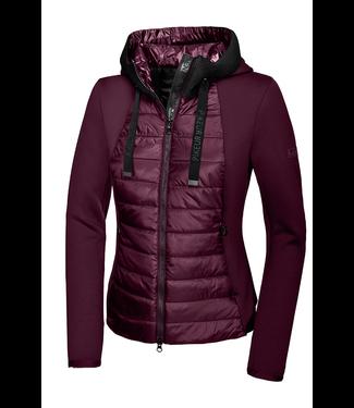 Pikeur Ivori Jacket