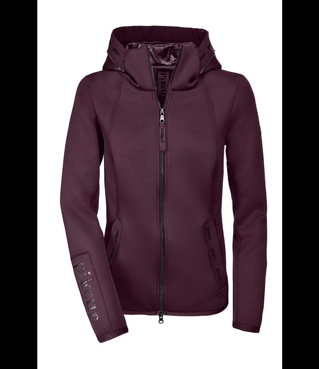 Pikeur Ilaine jacket