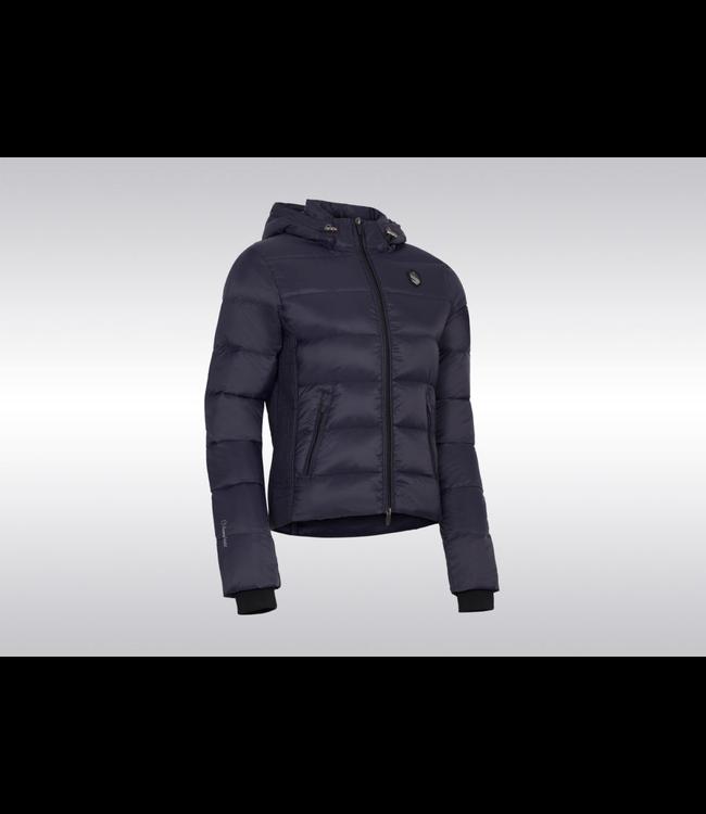 Samshield Courchevel down jacket