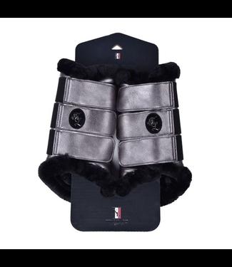 Kingsland Maya Front Protection Boots