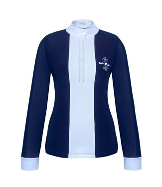 Fairplay Competition Shirt Claire Long Sleeve 55,50